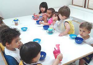 supvis-nutricional-creche
